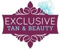 Exclusive Tan & Beauty