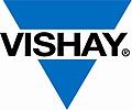 Vishay Dale Electronics, Inc.