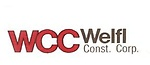 Welfl Construction Corporation