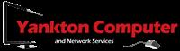Yankton Computer & Network Services - Yankton