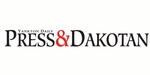 Yankton Daily Press & Dakotan/Yankton Printing