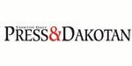 Yankton Daily Press & Dakotan/Yankton Printing
