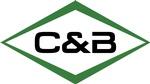 C & B Operations, L.L.C.