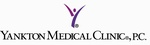 Yankton Medical Clinic, P.C.