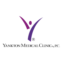 Yankton Medical Clinic, P.C.