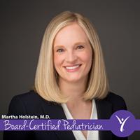 Dr. Martha Holstein Earns Board Certification
