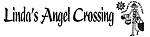 Linda's Angel Crossing