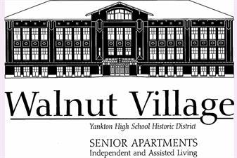 Walnut Village Inc.