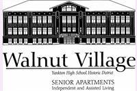 Walnut Village Inc. - Yankton
