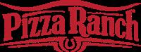 Pizza Ranch - Yankton