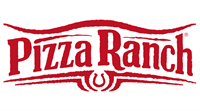 Pizza Ranch - Yankton