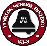 Yankton School District 63-3