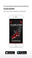 Yankton School District 63-3 - Yankton