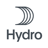 Hydro Extrusion USA, LLC