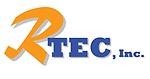 Regional Technical Education Center, Inc.