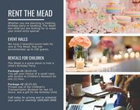 Mead Cultural Education Center - Yankton