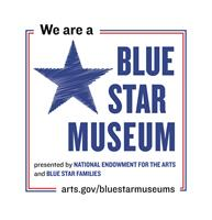 The Mead Cultural Education Center will offer free admission to military personnel, their families this summer