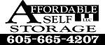 Affordable Self Storage, L.L.C.