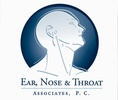 Ear, Nose & Throat Associates, P.C.