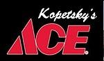 Kopetsky's Ace Hardware Broadway