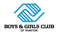 Mini Mac Basketball Tournament - Boys & Girls Club of Yankton