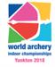 World Archery Indoor Championships
