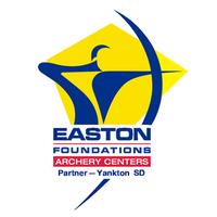 NFAA Easton Yankton Archery Center