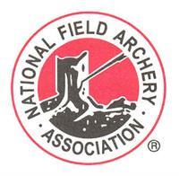 NFAA Easton Yankton Archery Complex - Yankton
