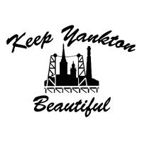 News Release: Keep Yankton Beautiful Welcomes New Executive Director