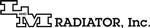 L & M Radiator, Inc.