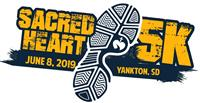 Sacred Heart 5K Run/Walk