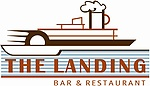 The Landing Restaurant & Lounge
