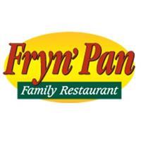 Fryn' Pan Family Restaurant - Yankton