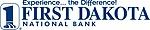 First Dakota National Bank North