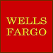Wells Fargo Donates $25,000 to  American Red Cross Disaster Relief