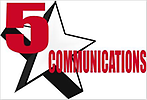 5 Star Communications
