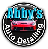 Abby's Auto Detailing  - Yankton