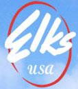 Yankton Elks Lodge #994 - Yankton