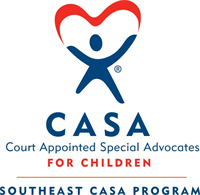 Southeast CASA Program - Yankton
