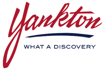 Yankton Area Chamber of Commerce