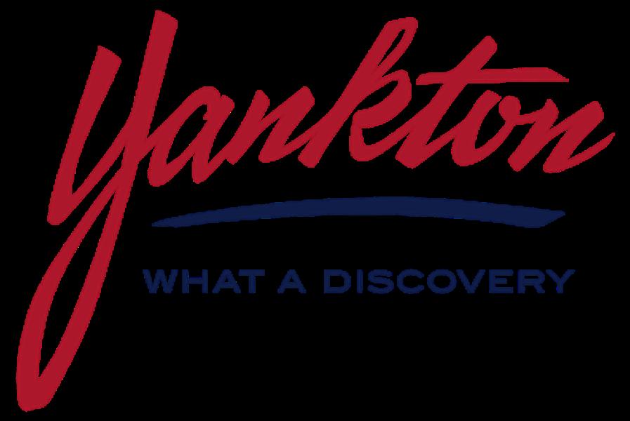 Yankton Area Chamber of Commerce