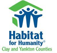 Habitat for Humanity Build-A-Thon & BBQ