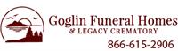 Goglin Funeral Home - Yankton