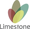 Limestone Inc.