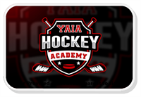 Hockey Academy