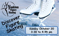 Discover Figure Skating for Free