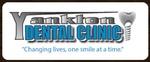 Yankton Dental Clinic