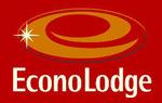 Econolodge