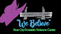 River City Domestic Violence Center