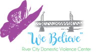 River City Domestic Violence Center & Family Connections